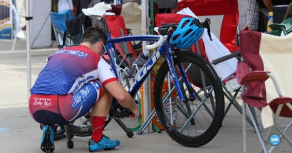 What Pressures are Appropriate for 28mm Road Bike Tires? - Road Bike