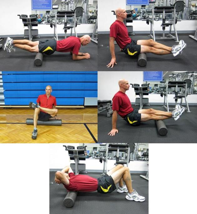 Strength Training For Cycling: Strength Training Workout For Cyclists To Improve Your